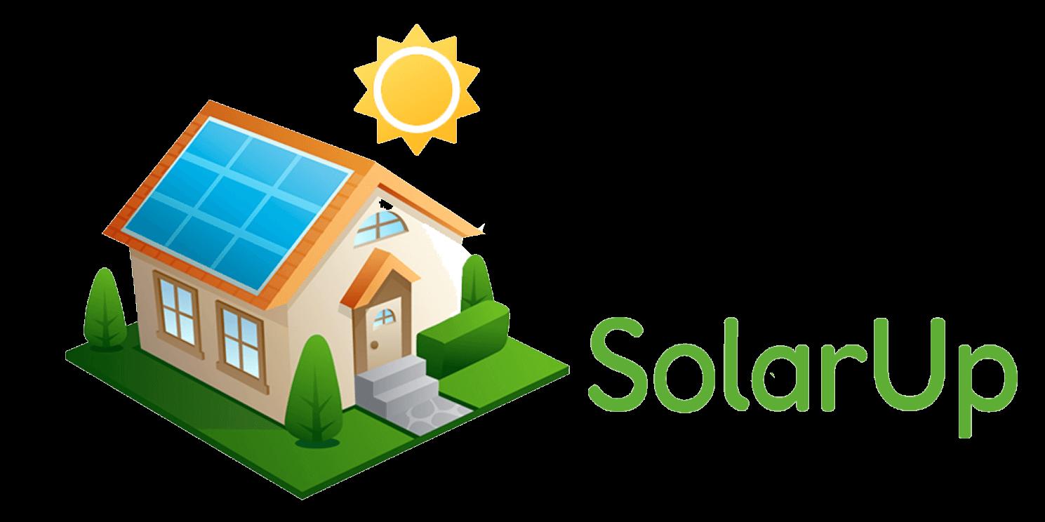 SolarUp App